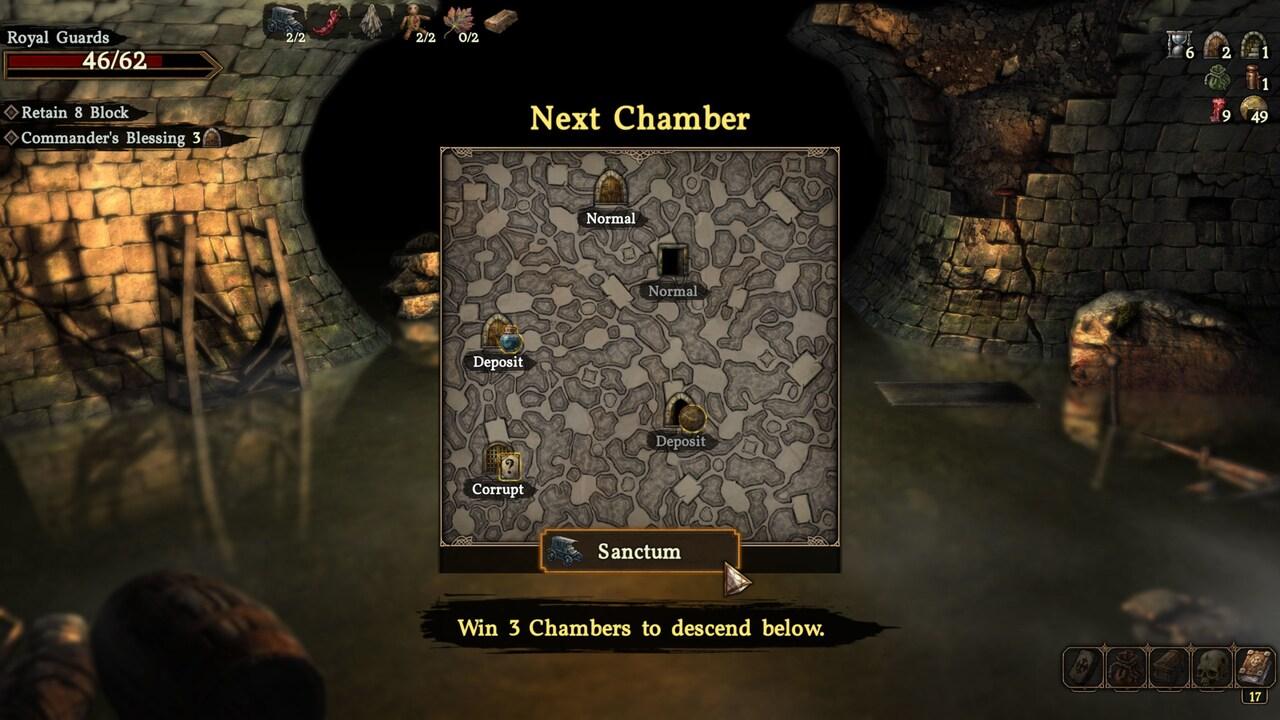 Deepest Chamber-4e4e6aee